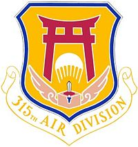 315th Patch