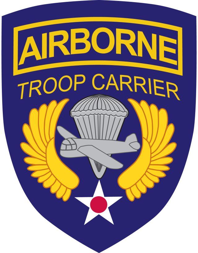 Airborne-Troop-Carrier-patch.jpg